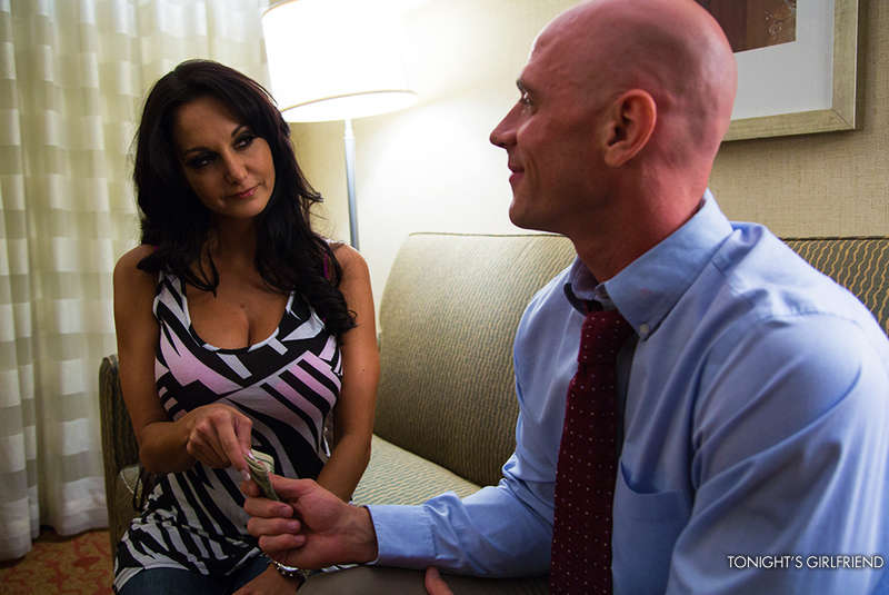 propertysex - hot latina real estate agent fucks , xvideos hot , addams & charles dera in housewife , kimberly gets her hairy pussy licked by violet addams , the internet movie script database , most popular big tits milf videos ,