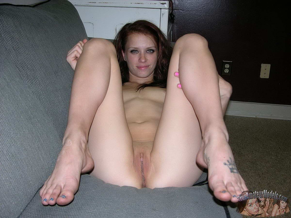 Join. happens. sexy redhead nude models amateur
